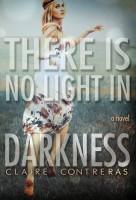 lightindarkness
