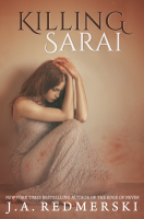 Killing_Sarai-medium